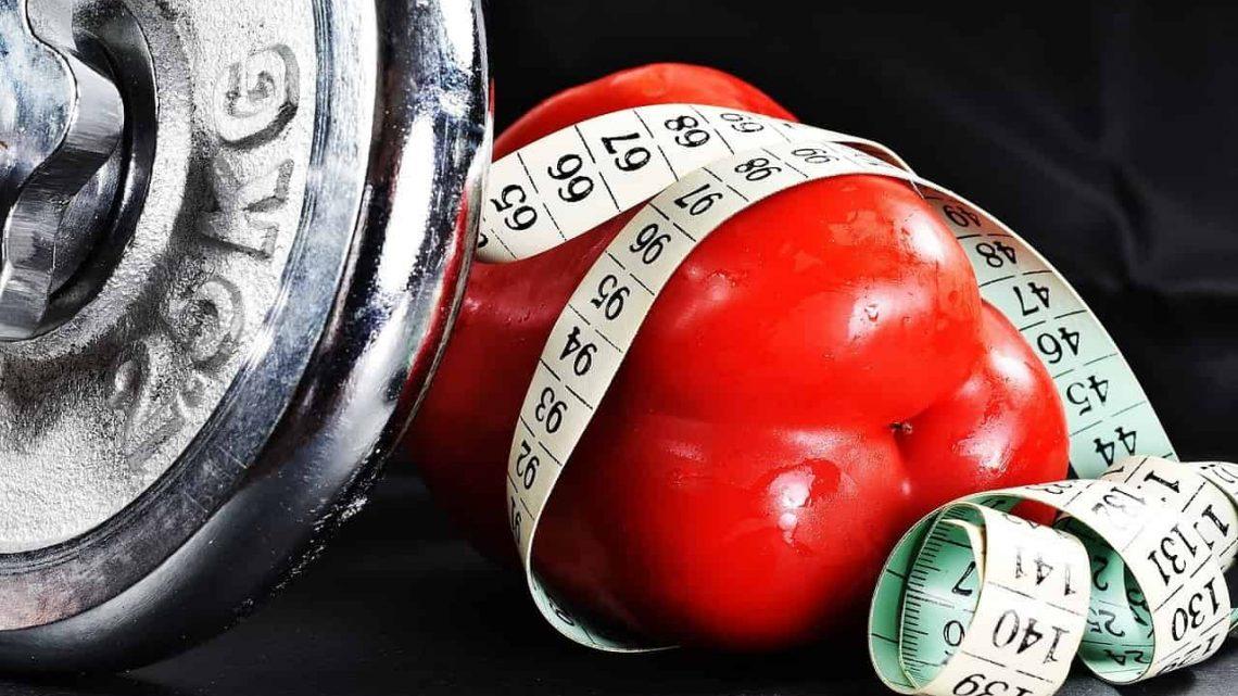 Quelle alimentation pour atteindre son objectif sportif?