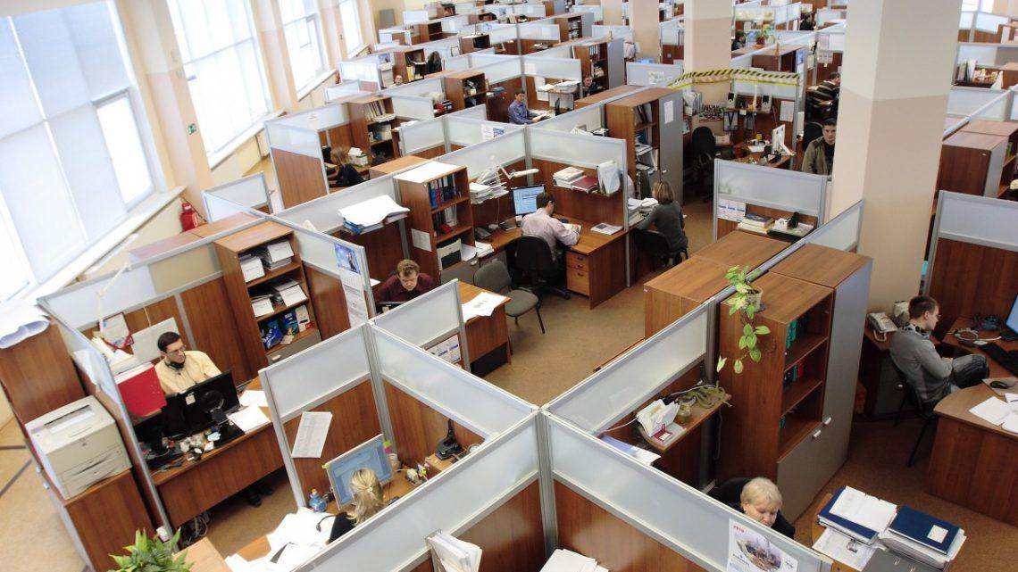 3 conseils pour renforcer la sécurité des employés en entreprise