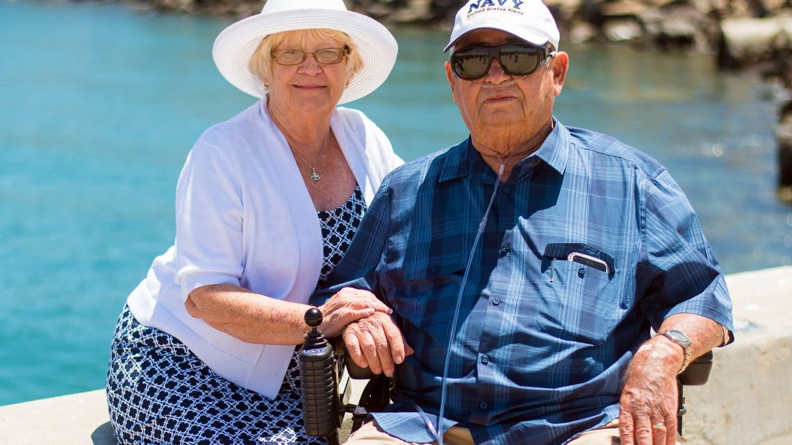 La téléassistance pour les seniors : ce que vous devez savoir