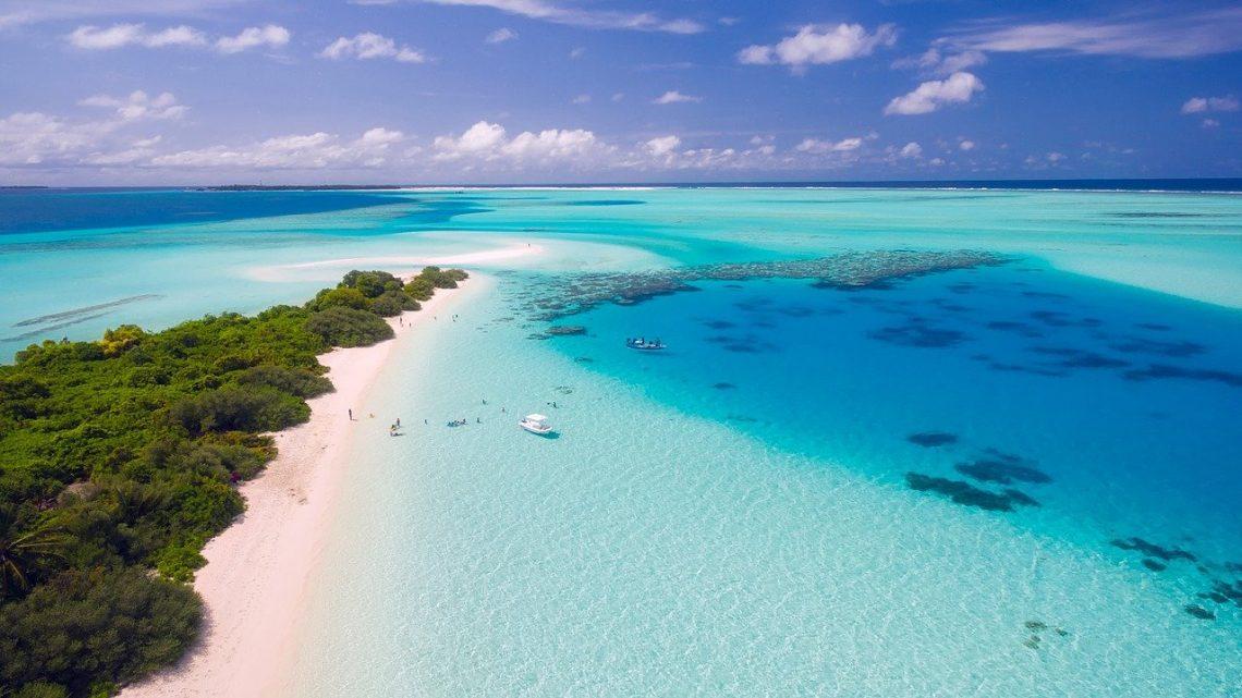 3 destinations idéales pour passer des vacances