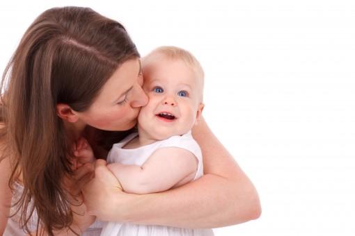 Garder des enfants : trucs, astuces et recommandations