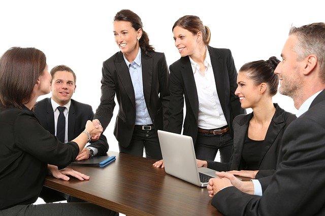 10 conseils pour réussir la publicité de votre petite entreprise