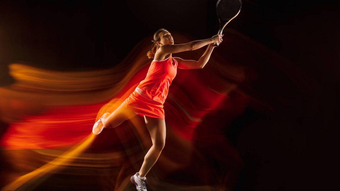 Comment s'améliorer au Tennis : 5 conseils de pro