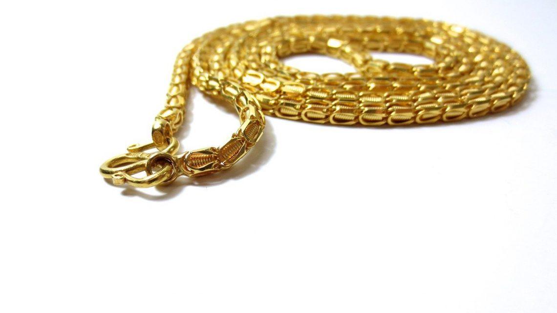Découvrez tout sur les bijoux serpent : symboles, popularité, types