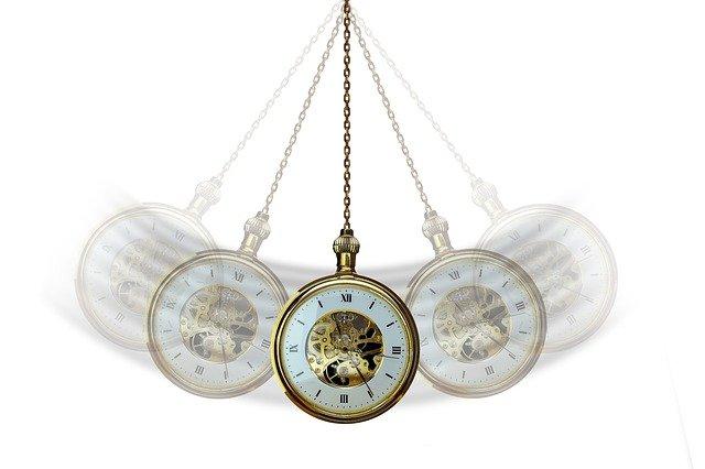 L'hypnose, une bonne alternative pour changer de vie