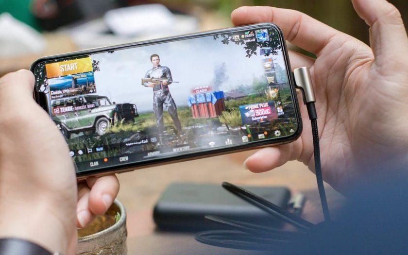 Les meilleurs jeux gratuits Android en 2021