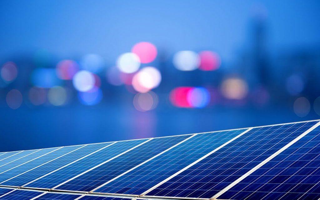 Chauffage solaire : quand et comment utiliser