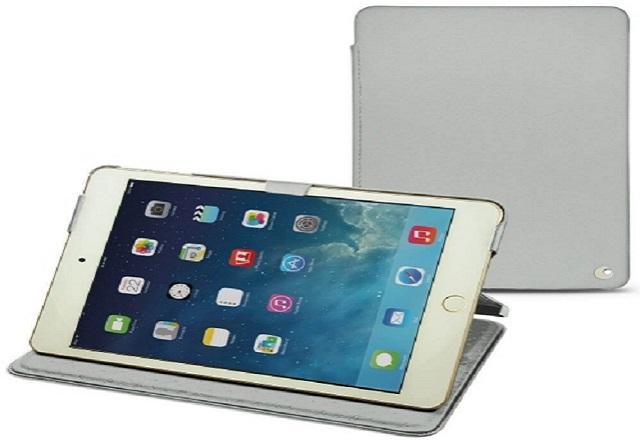 Nos conseils pour trouver le bon iPad