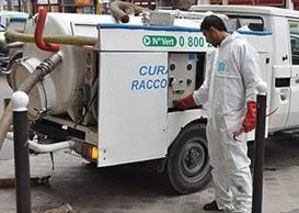 Tout sur le curage et le nettoyage de vos systèmes de canalisation