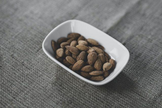 Vegan : Quelles peuvent être les sources de protéines ?