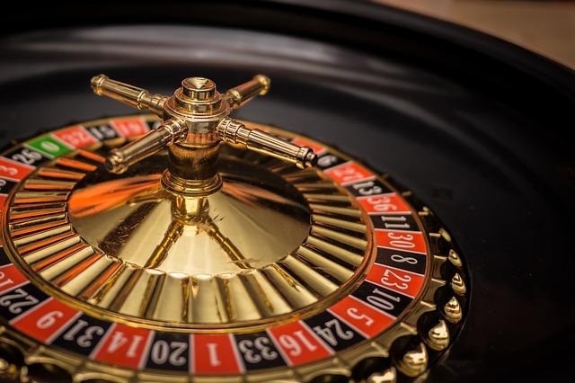 Casinos en ligne – Faire face au changement