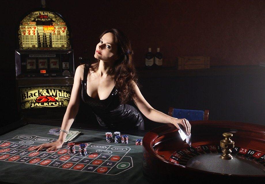 Comment gagner de l'argent au casino?