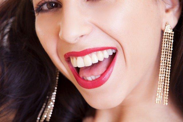 Conseils de style de vie pour des dents saines
