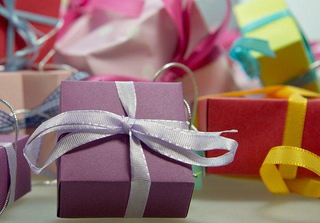 Meilleurs conseils pour choisir des cadeaux pour les gens