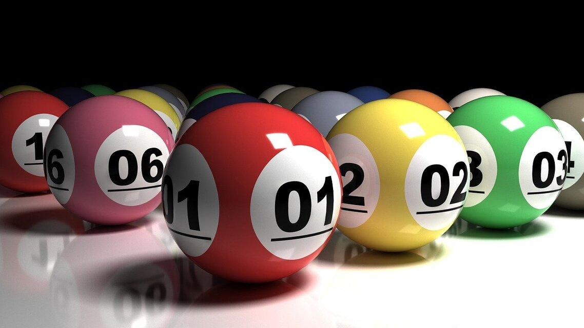 Comment gagner aux jeux de loterie?