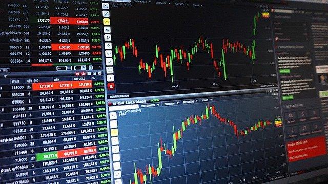 Trader Forex : les bonnes raisons d'opter pour la création de société offshore