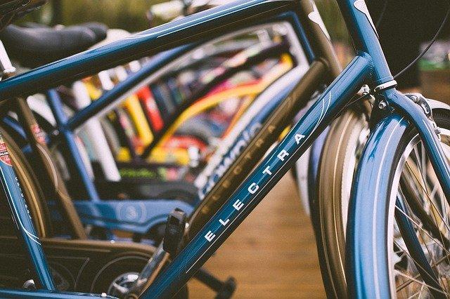 Cela vaut-il la peine d'acheter un vélo électrique ?