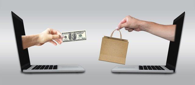 6 conseils utiles pour réussir votre shopping en ligne