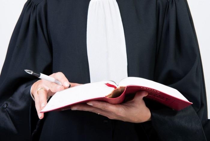 Six raisons d'embaucher un avocat lorsque vous démarrez votre entreprise