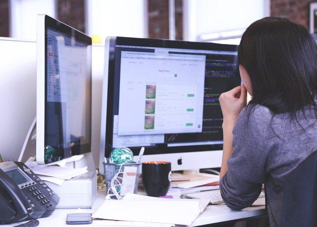 Stratégies pour promouvoir une entreprise sur Internet