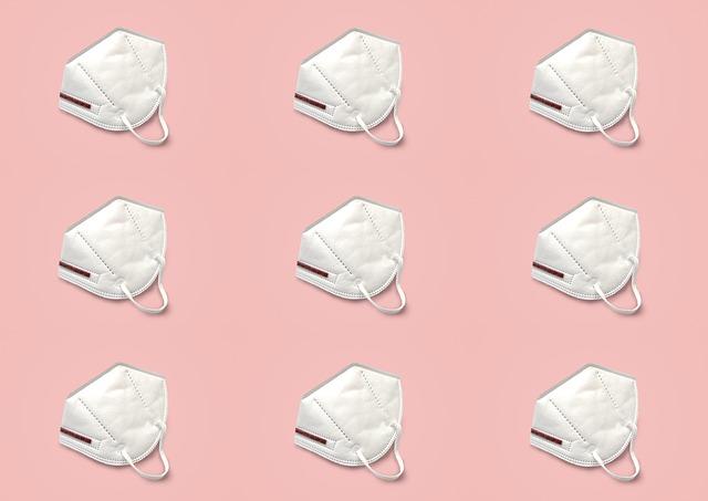 Acheter des masques ffp2 en lot : choisir son type de masque et économiser en achetant en lot