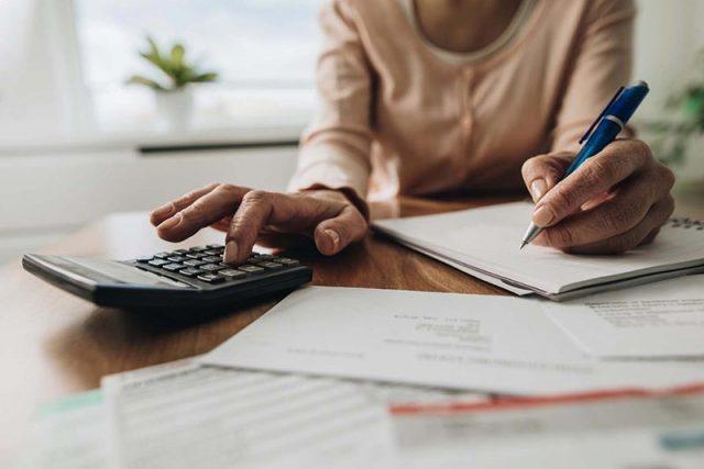 Est-ce possible de faire un second rachat de crédit sur votre emprunt ?