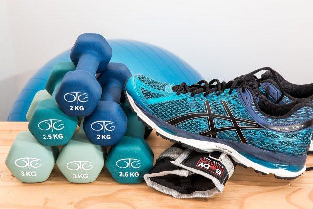 Sport : quelques manières simples et efficaces pour s'entraîner à domicile