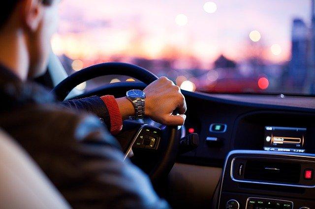 Prêt automobile en ligne