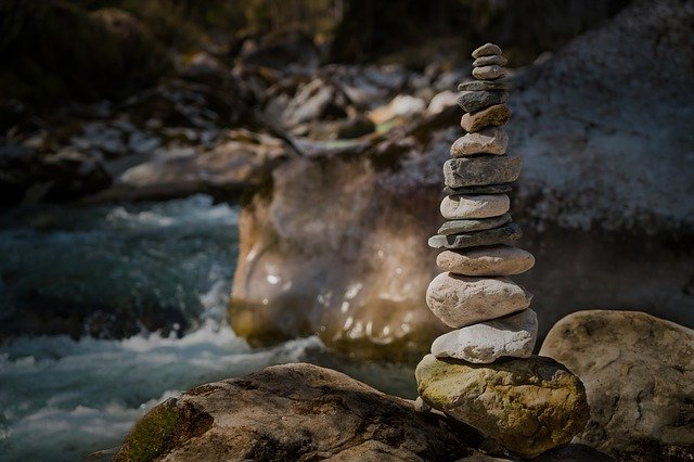 Changer sa vie avec le zen
