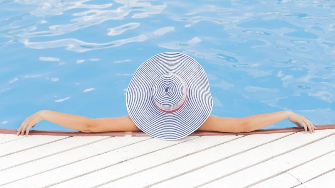 Comment choisir sa pompe à chaleur piscine?