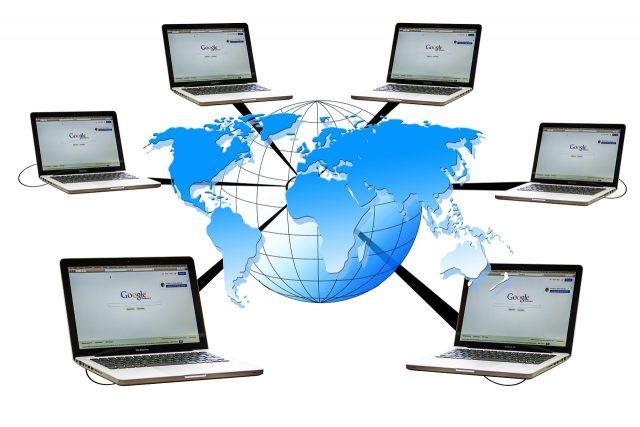 Communication sur internet : comment bien l'optimiser ?