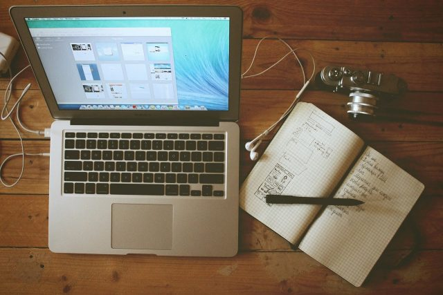 Les secrets à savoir pour rédiger un bon blog
