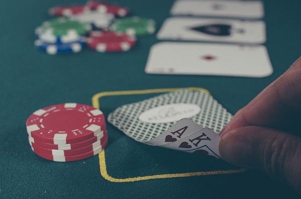 Nos astuces pour gagner au casino en ligne à coup sûr