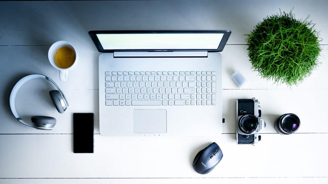 Les clés de la réussite en communication digitale