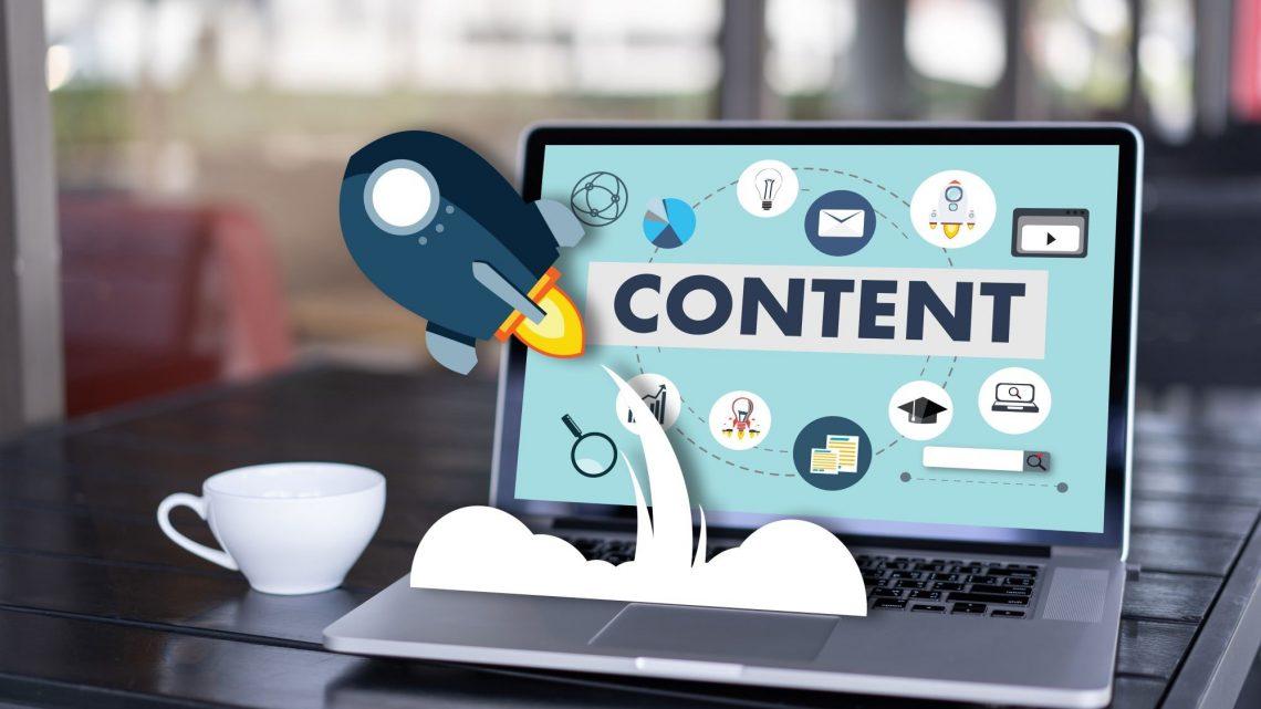 Comment réussir la stratégie éditoriale de votre blog entreprise ?
