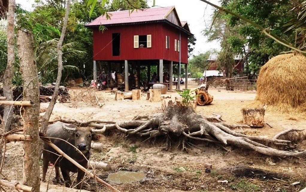 Faire un voyage Cambodge à petit prix, est-ce possible