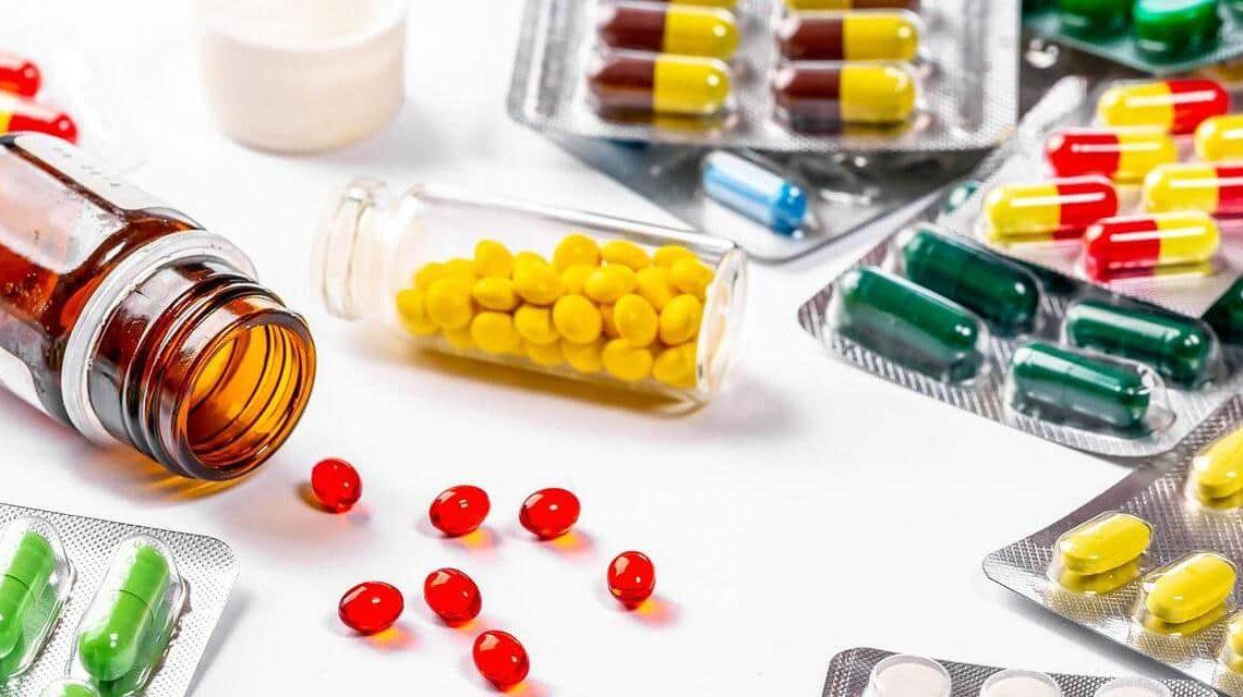 Les médicaments online, à la fois pratique et économique