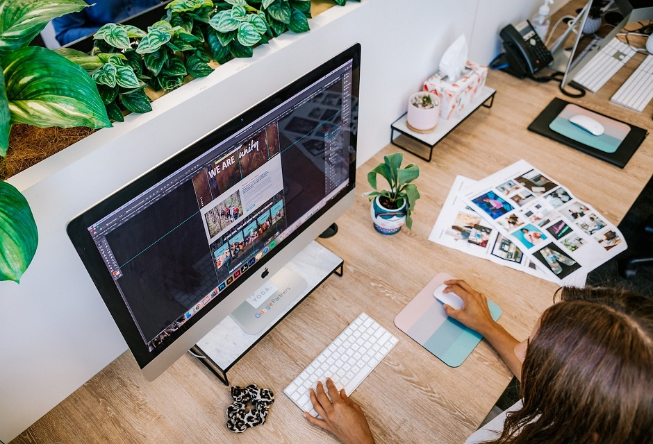 Pourquoi choisir une agence web et comment la choisir ?