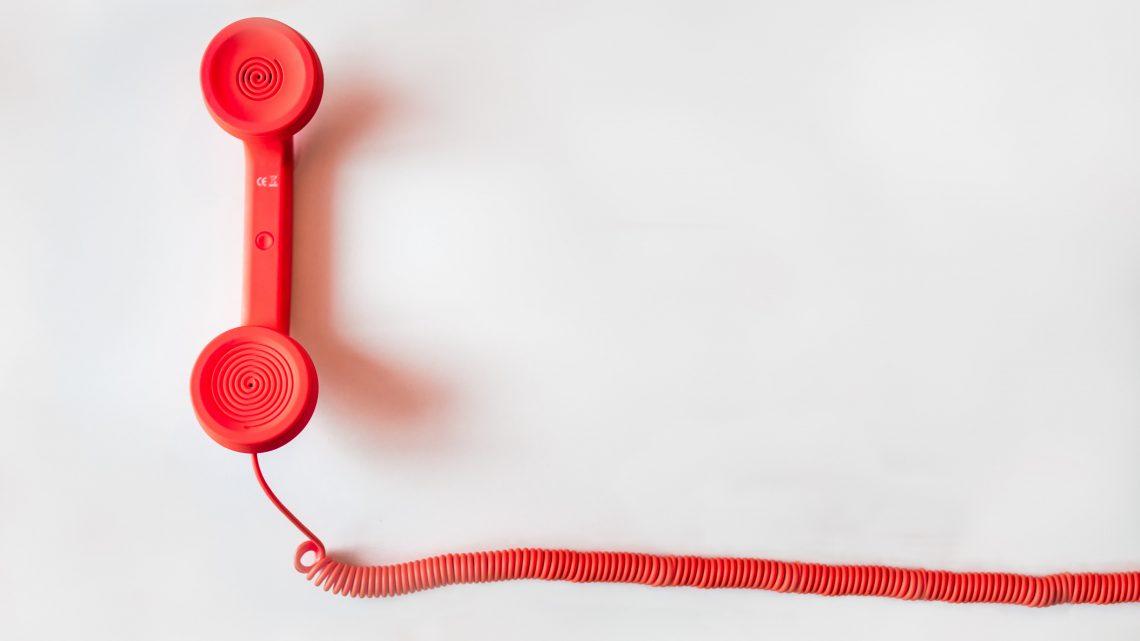 Pourquoi faire du démarchage téléphonique en 2021 ?