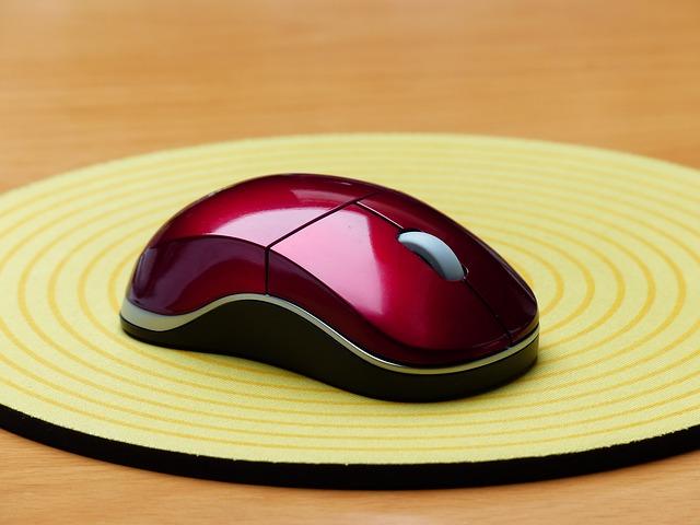 Comment choisir un tapis de souris publicitaire personnalisé ?