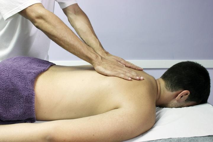 Sur quels principes l'ostéopathie se base-t-elle ?