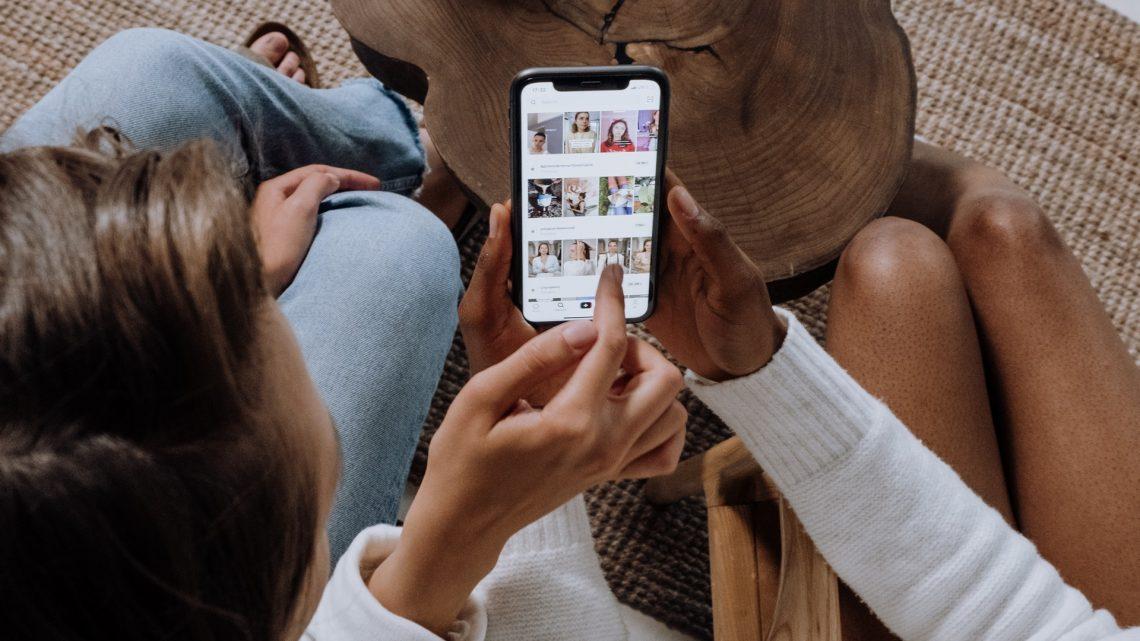 L'ABC d'un jeune utilisateur : le premier smartphone de votre enfant